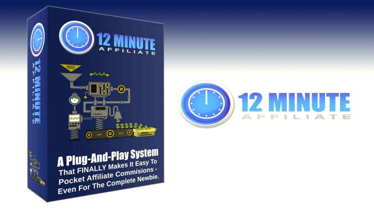 12-Minute-Affiliate-Review-min