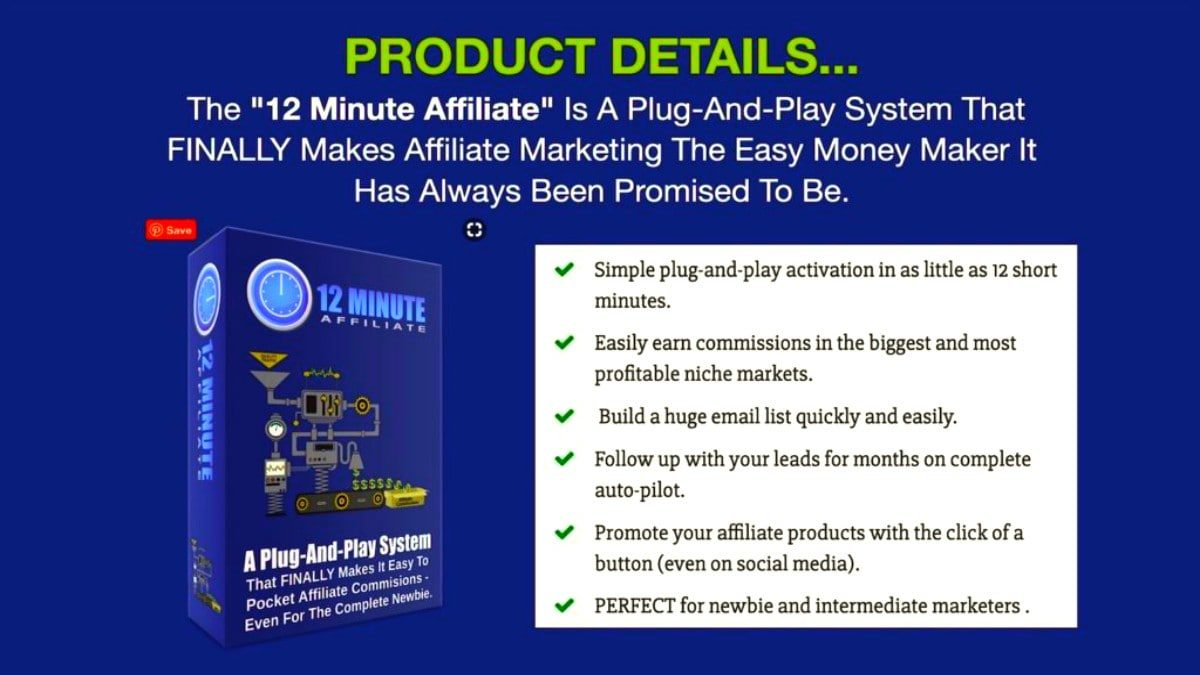 12-Minute-Affiliate-Review-min (2)