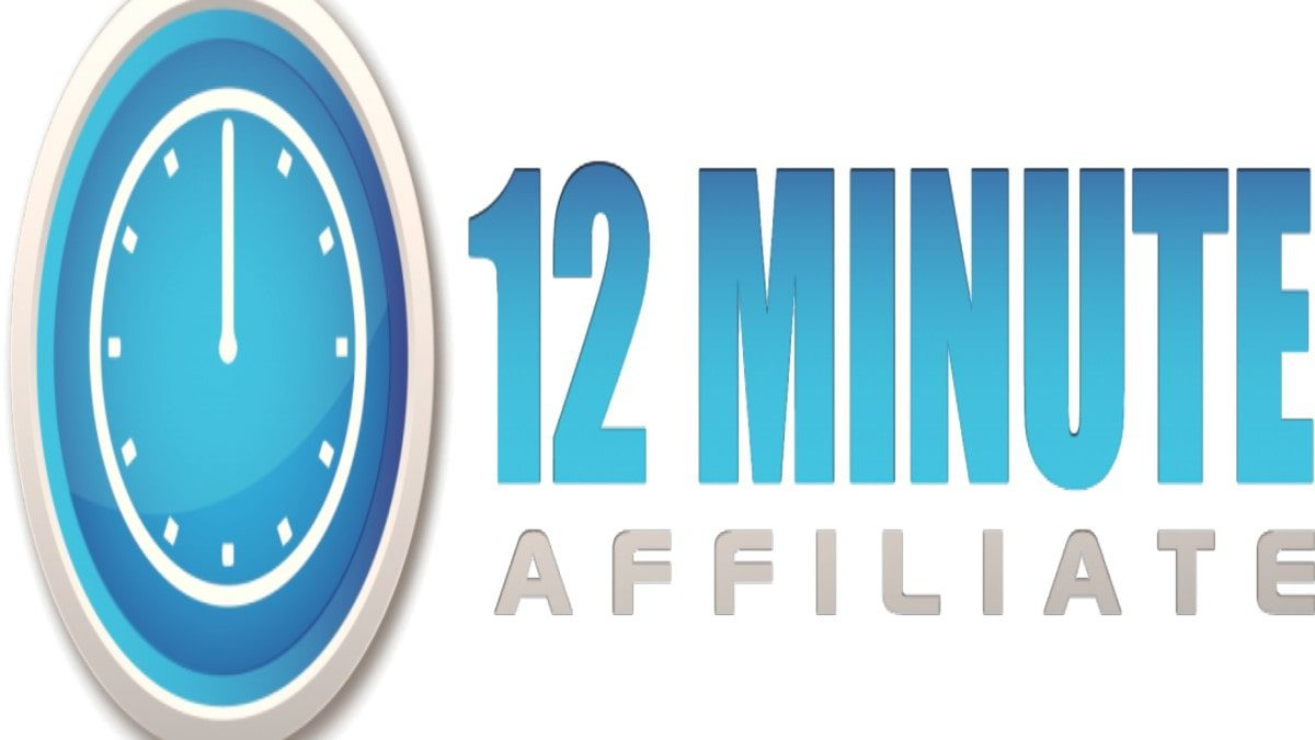 12-minute-affiliate-how Works