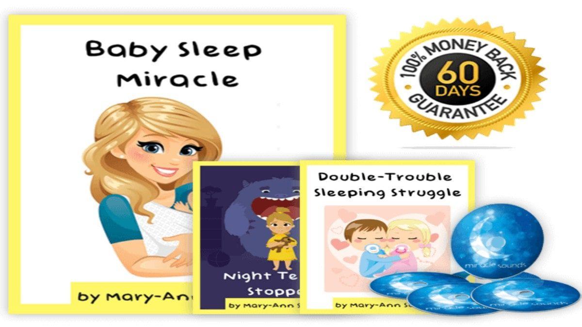 Baby-Sleep-Miracle-2