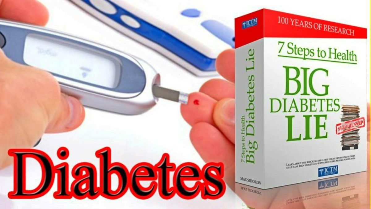 Big-Diabetes-Lie-reviews