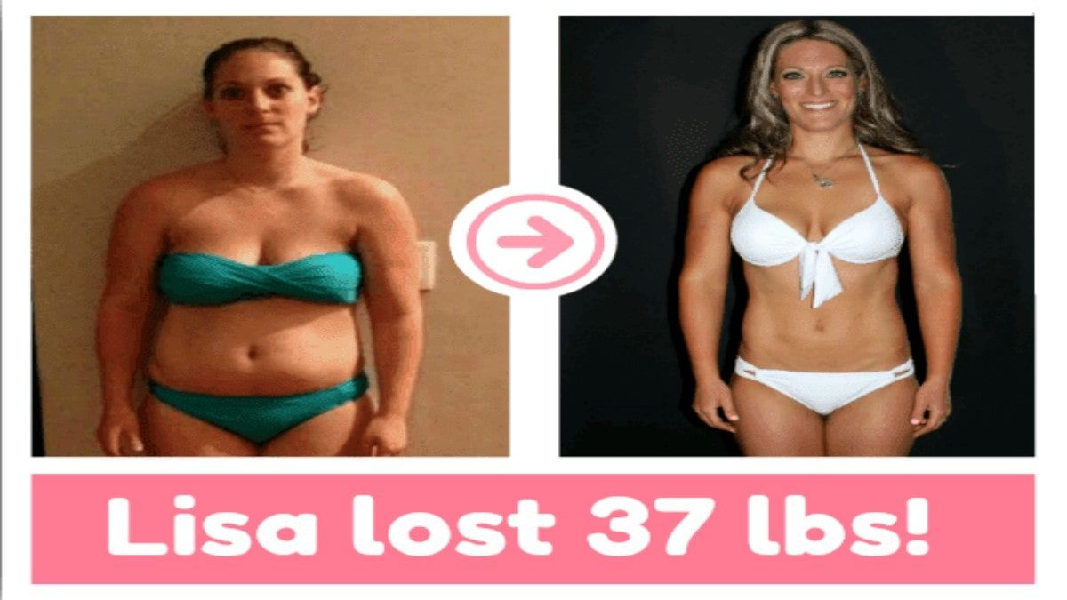 Cinderella Solution is an online weight loss