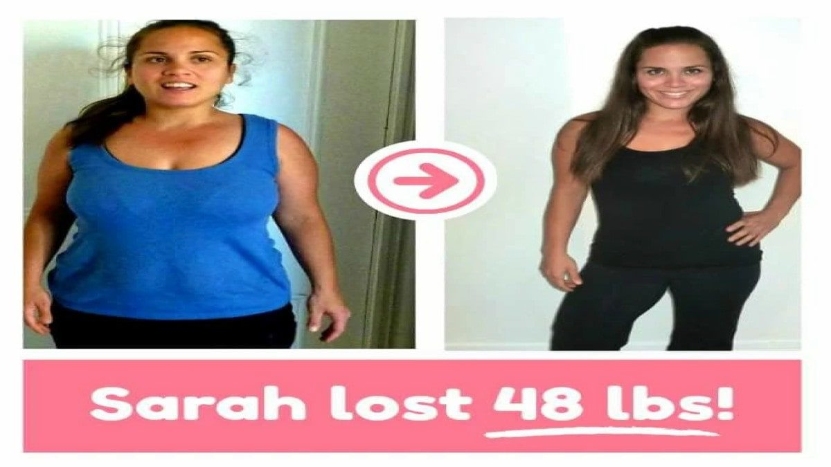 Cinderella Solution is an online weight loss system
