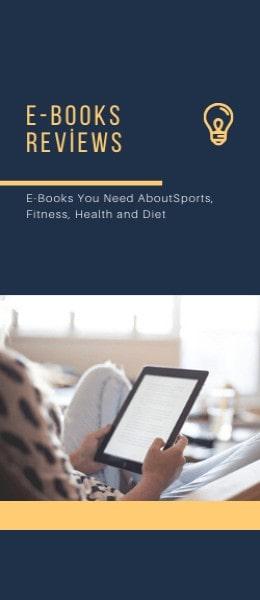 https://www.fitnesshealthebooks.com/