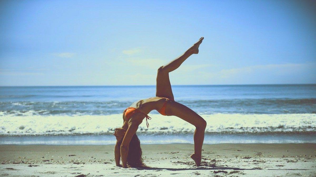 Hyperbolic Stretching Program How does it work-min