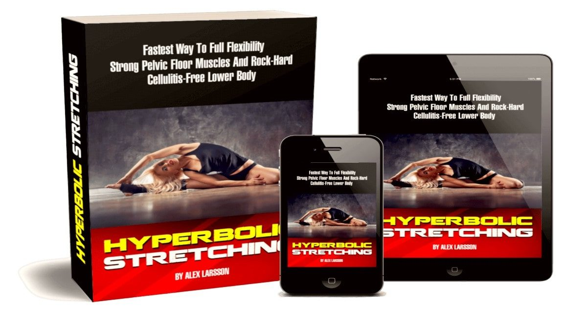 Hyperbolic Stretching Review-min