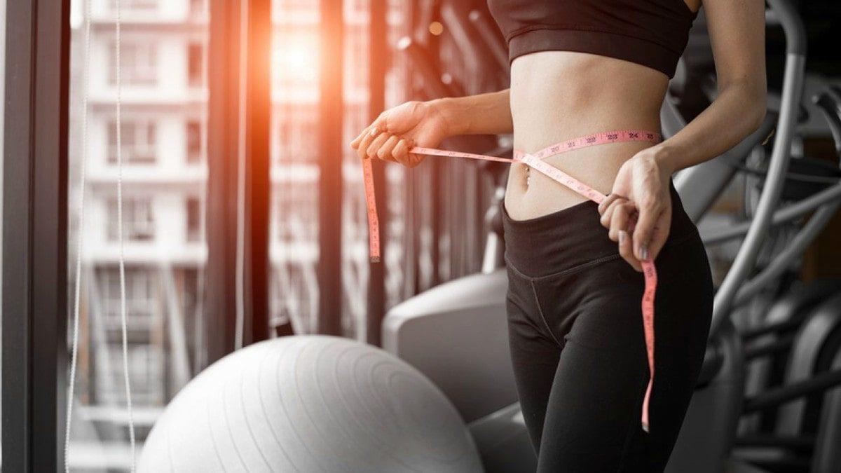 Online-Weight-Loss-min