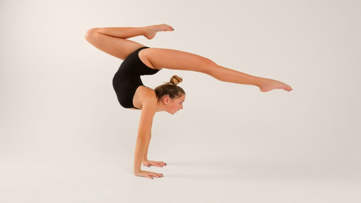 The Hyperbolic Stretching Program How does it work-min