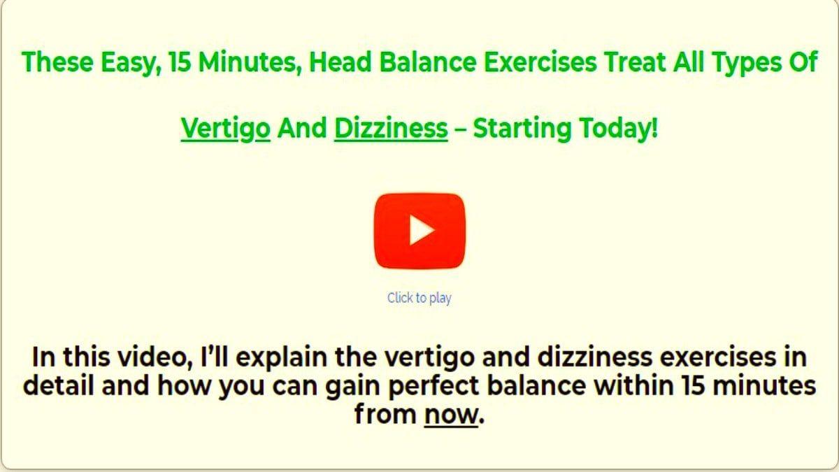 The-Vertigo-and-Dizziness-Program-min