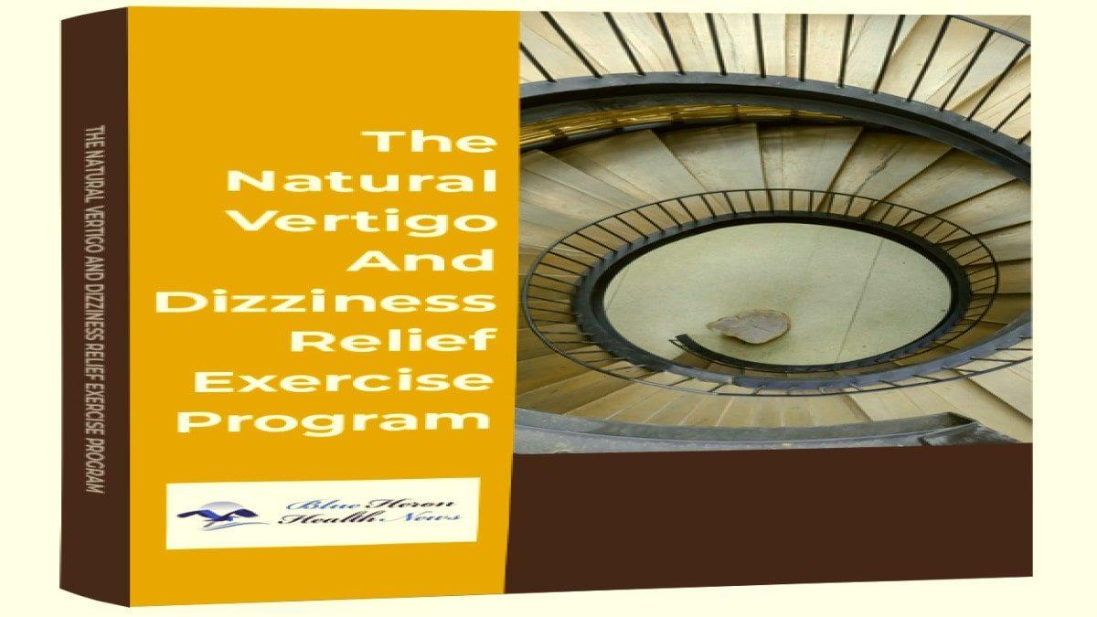 The-natural-vertigo-and-dizziness-exercise-program-min