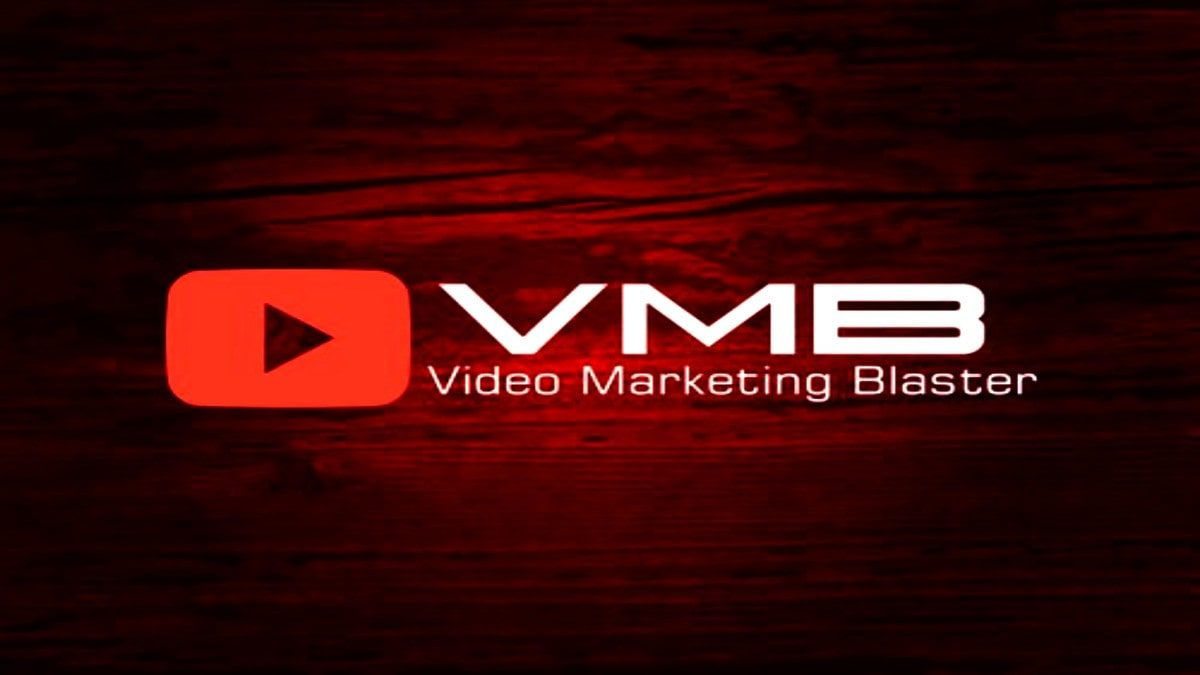 Video-Marketing-Blaster-Cracked