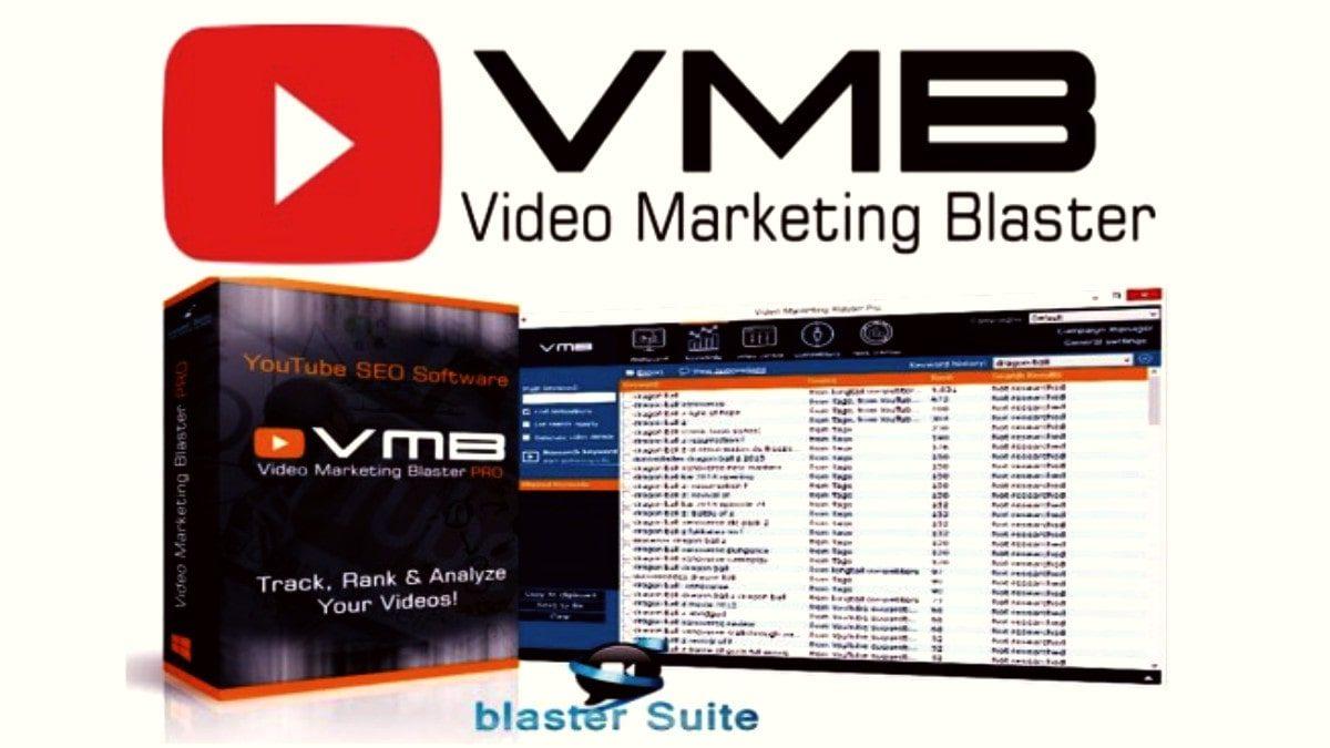 Video-Marketing-Blaster-Pro-Cracked-Download