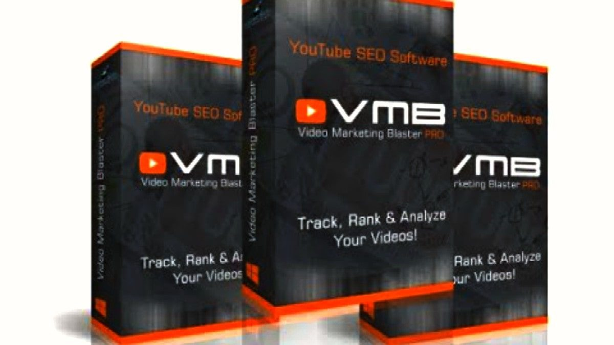 Video-Marketing-Blaster-Pro-Cracked -Download