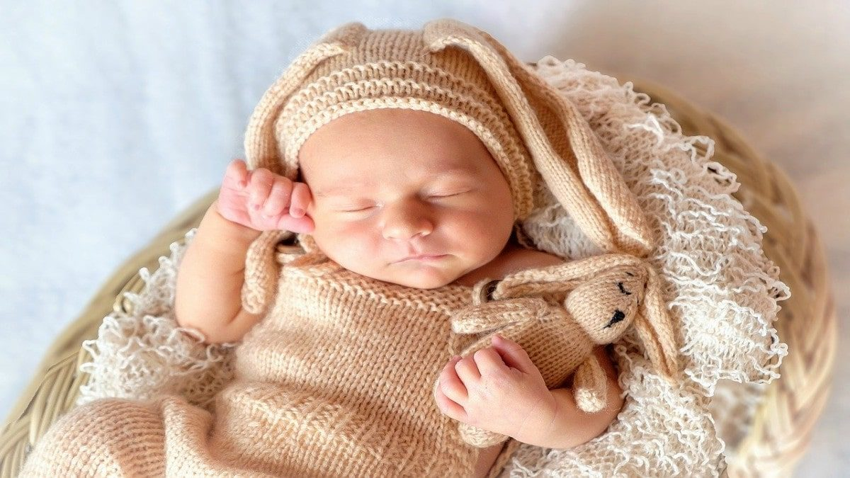 Baby-Sleep-Miracle-Review
