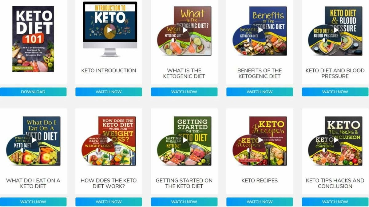 custom-keto-diet-plan-video-resources-and-ebook