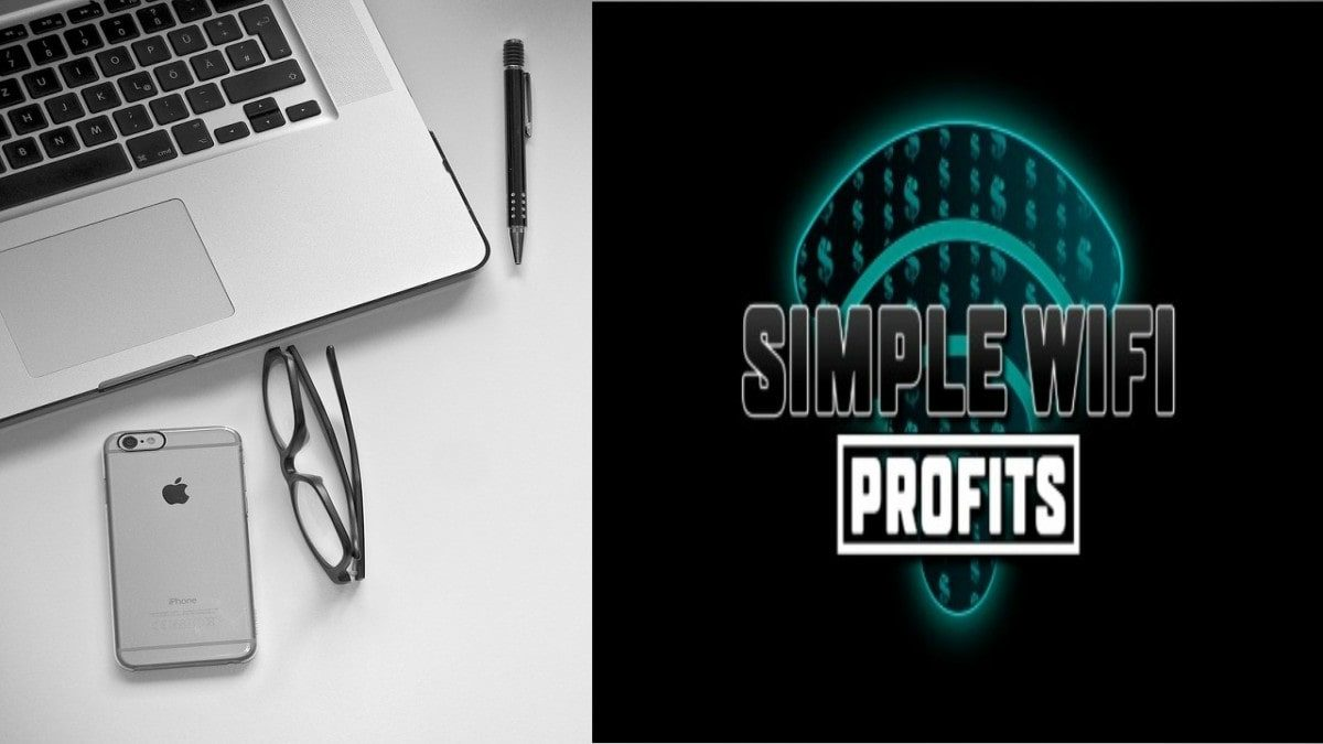 Simple-WiFi-Profits-Review