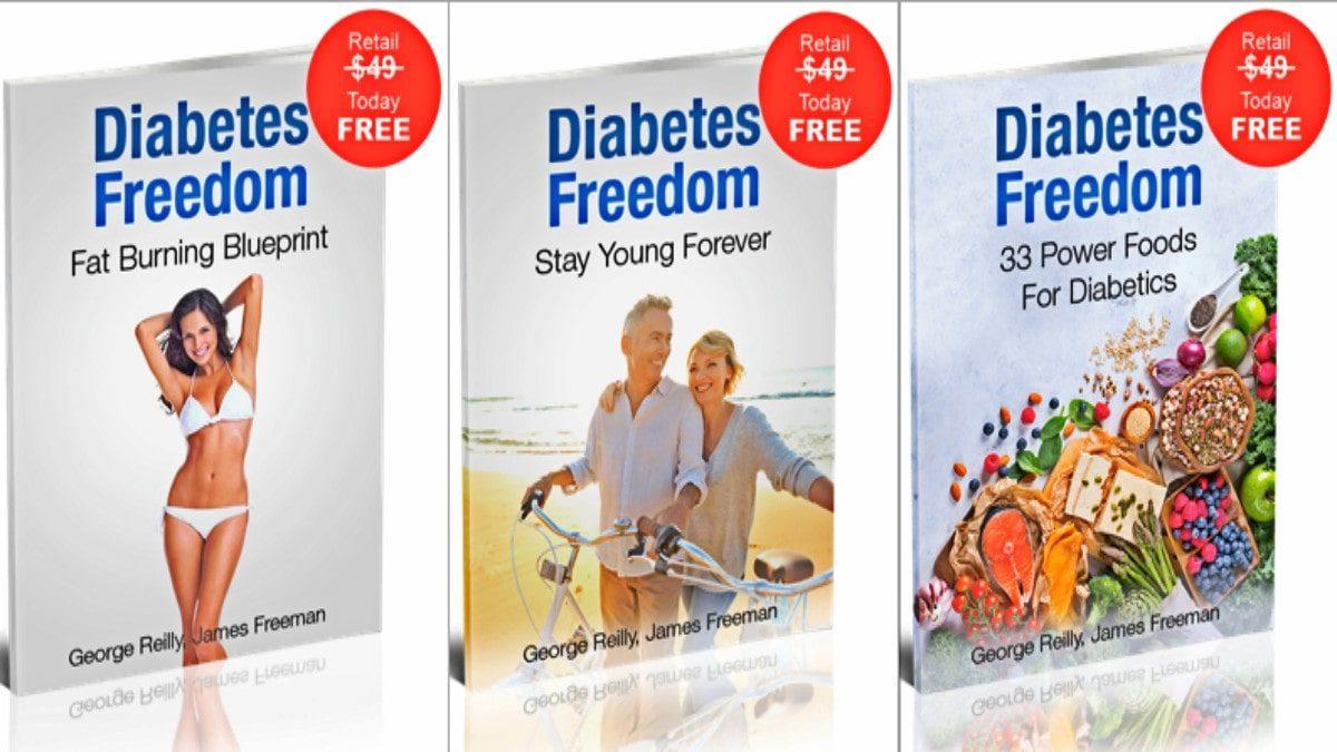 diabetes-freedom-bonus-download-now