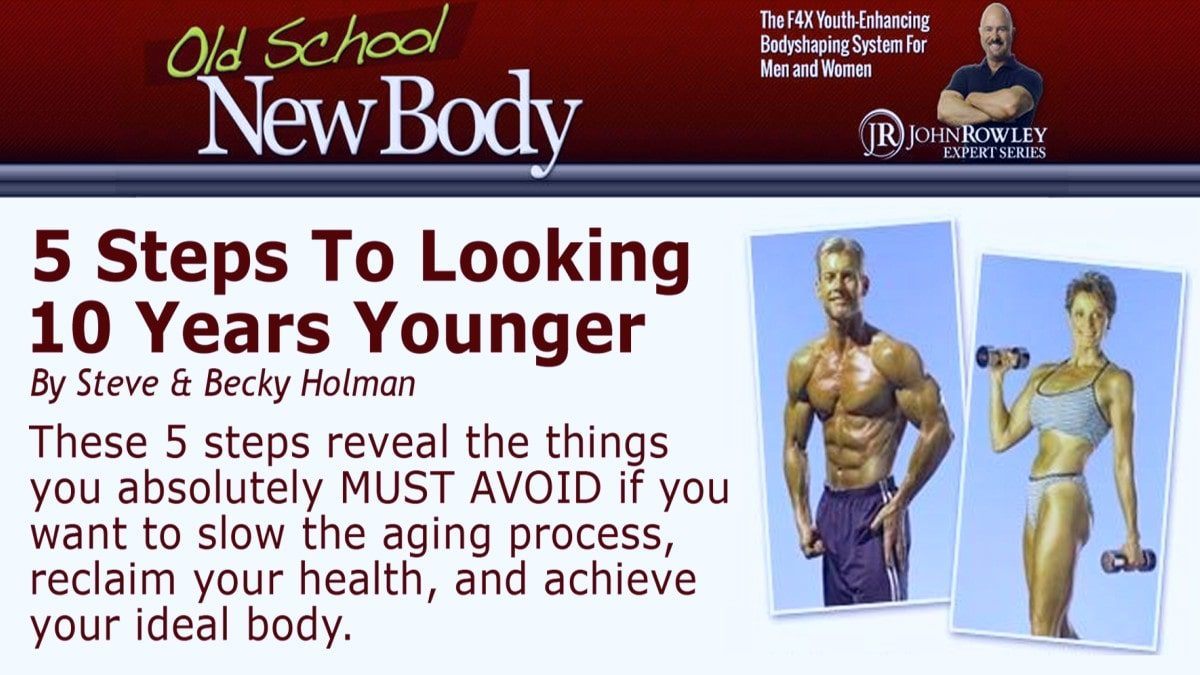 old-school_new-body-Review-min