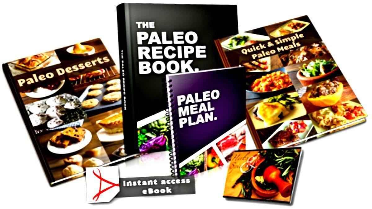 paleo-recipes-book