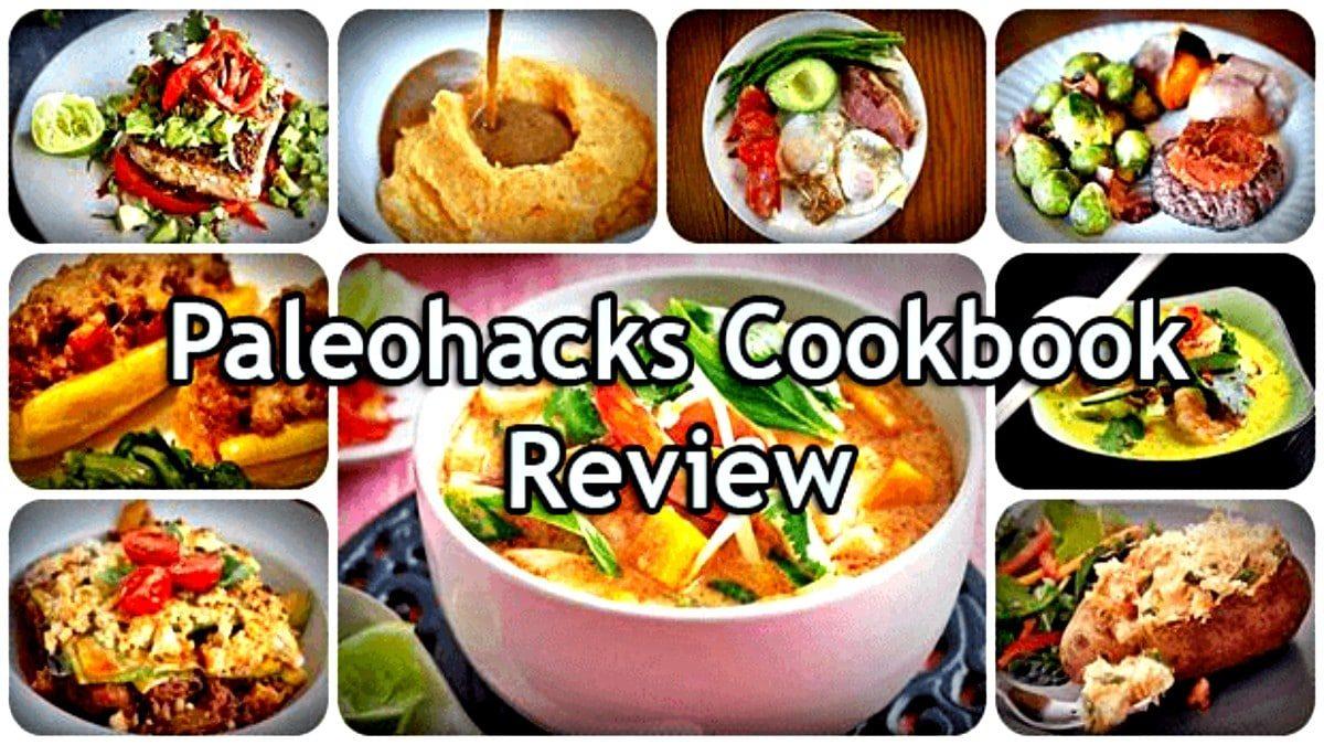 paleohacks-cookbook-review