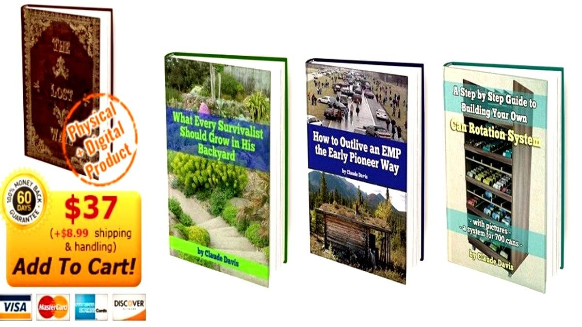 the-lostways-book-buy