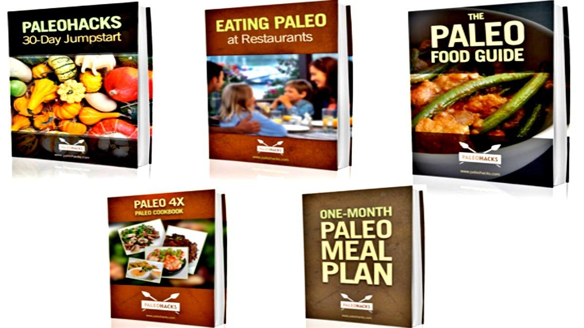 the-paleohacks-cookbook-review