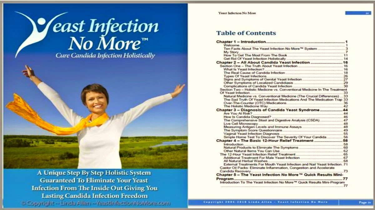 yeast-infection-no-more-pdf-min